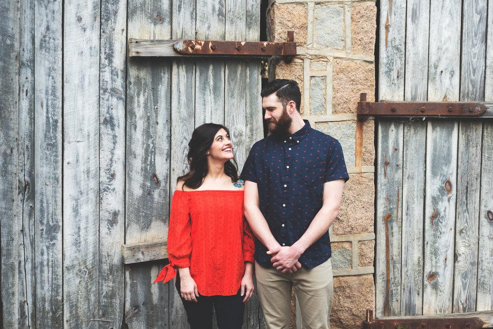 Engagement_Garrett&SarahCutter_blog-2.jpg