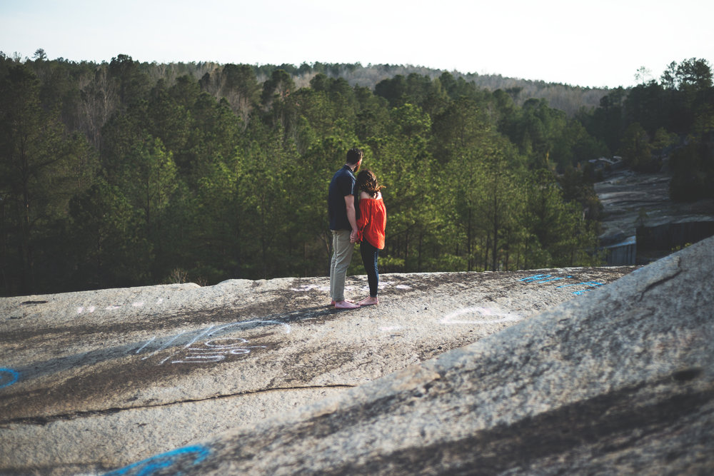 Engagement_Garrett&SarahCutter_blog-3.jpg