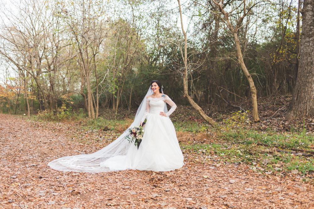 Bridals_SarahRobertson_blog-10.jpg