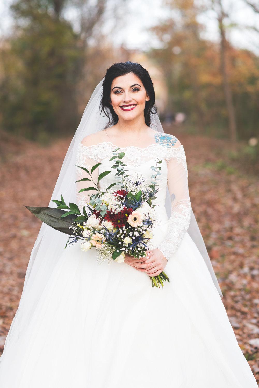 Bridals_SarahRobertson_blog-1.jpg