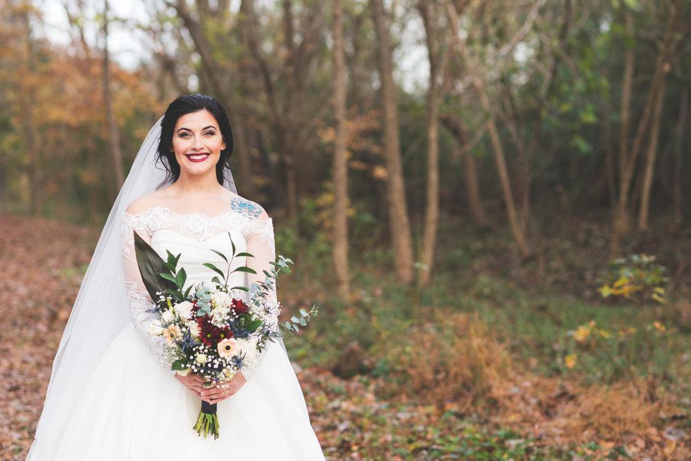Bridals_SarahRobertson_blog-4.jpg
