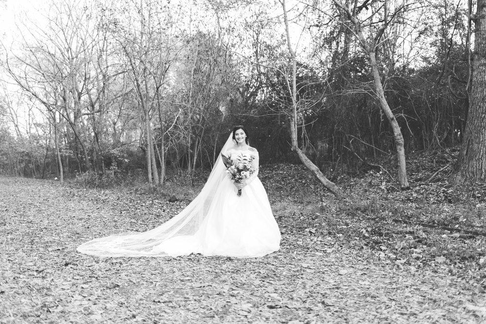 Bridals_SarahRobertson_blog-6.jpg