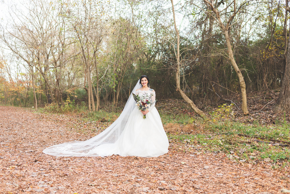Bridals_SarahRobertson_blog-5.jpg