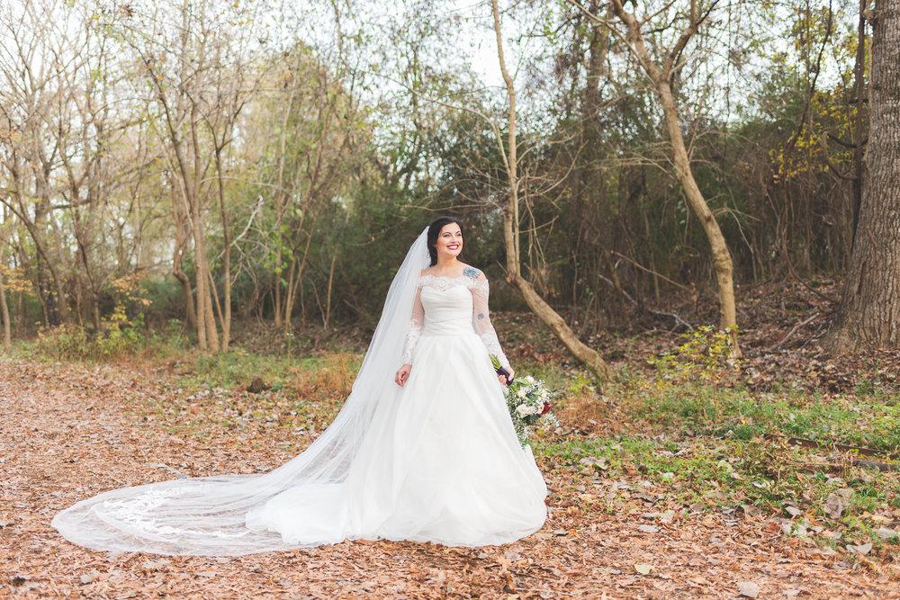 Bridals_SarahRobertson_blog-7.jpg
