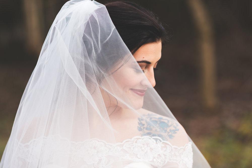 Bridals_SarahRobertson_blog-13.jpg