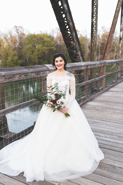 Bridals_SarahRobertson_blog-17.jpg