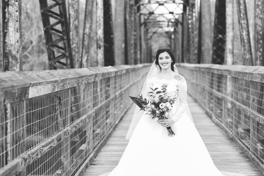 Bridals_SarahRobertson_blog-22.jpg