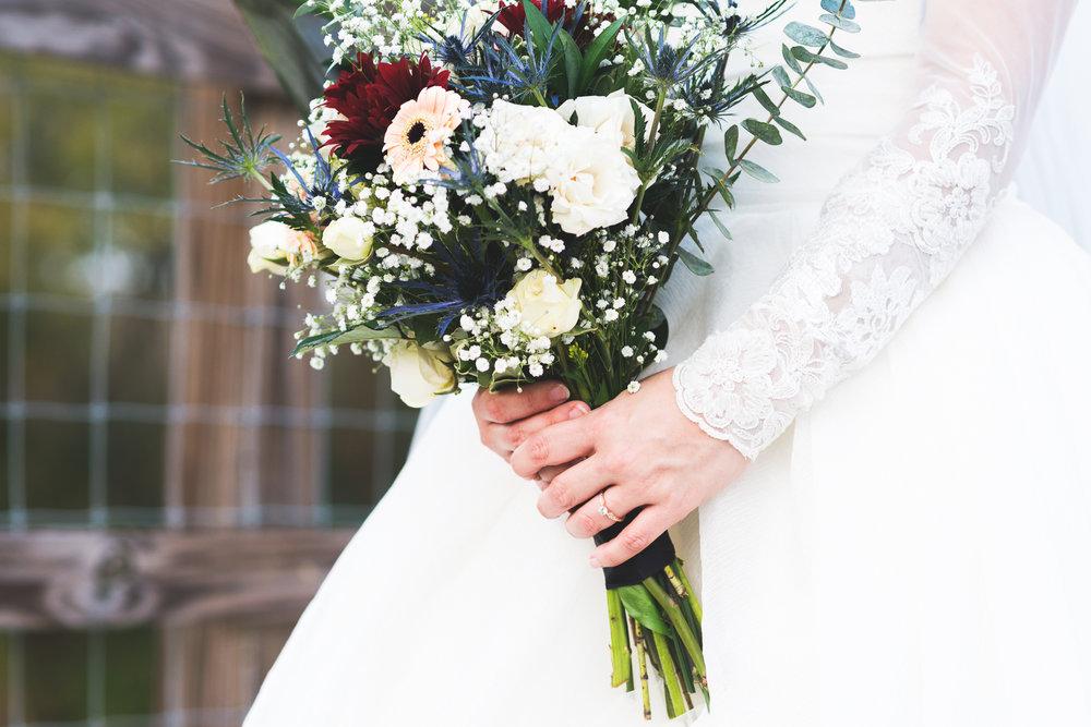Bridals_SarahRobertson_blog-21.jpg