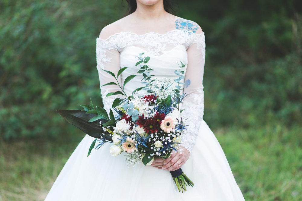 Bridals_SarahRobertson_blog-31.jpg