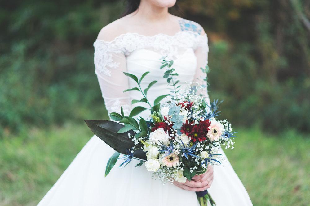 Bridals_SarahRobertson_blog-30.jpg