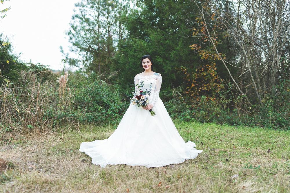 Bridals_SarahRobertson_blog-32.jpg