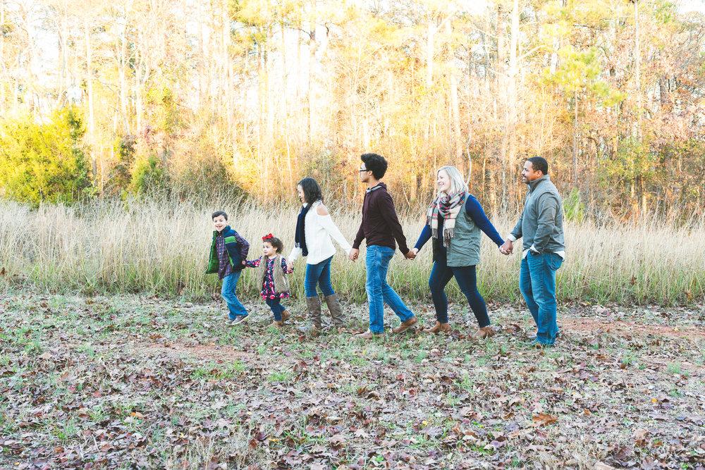 Family_Butler_Blog-3.jpg