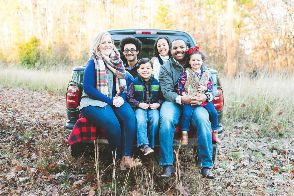 Family_Butler_Blog-7.jpg