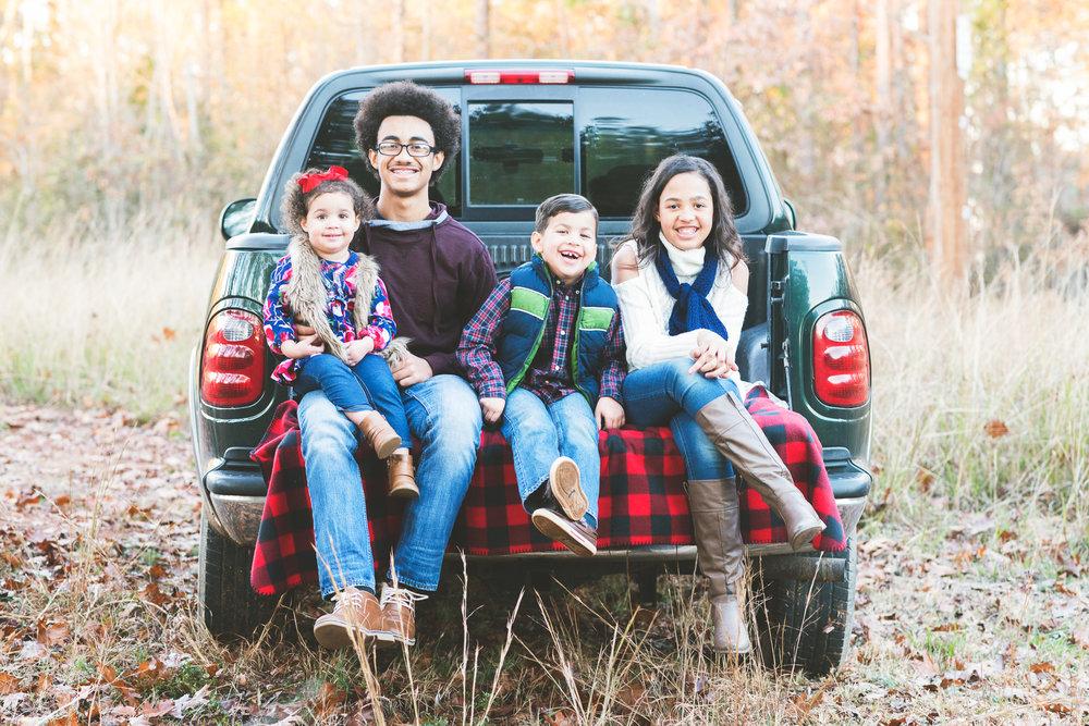 Family_Butler_Blog-8.jpg
