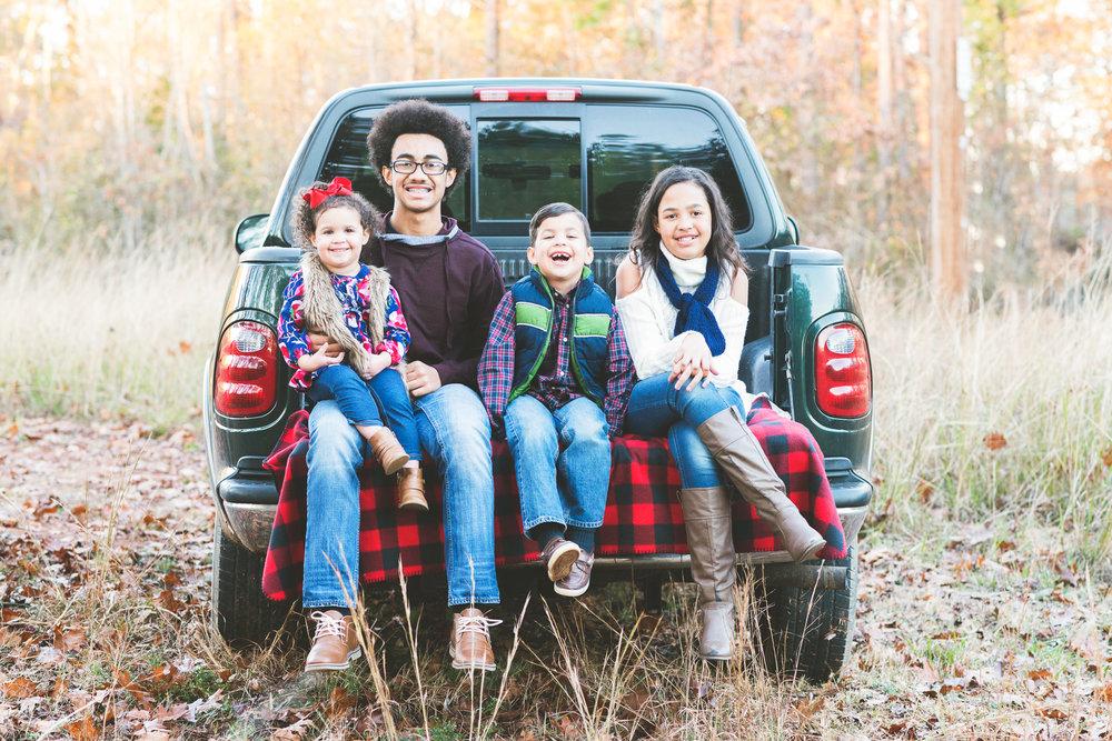 Family_Butler_Blog-10.jpg