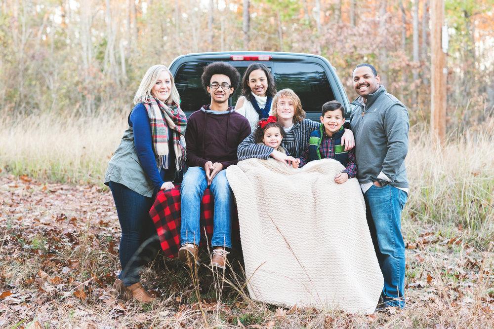 Family_Butler_Blog-14.jpg