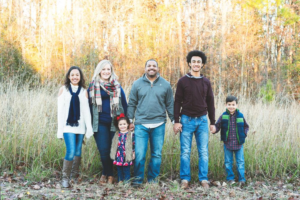 Family_Butler_Blog-4.jpg