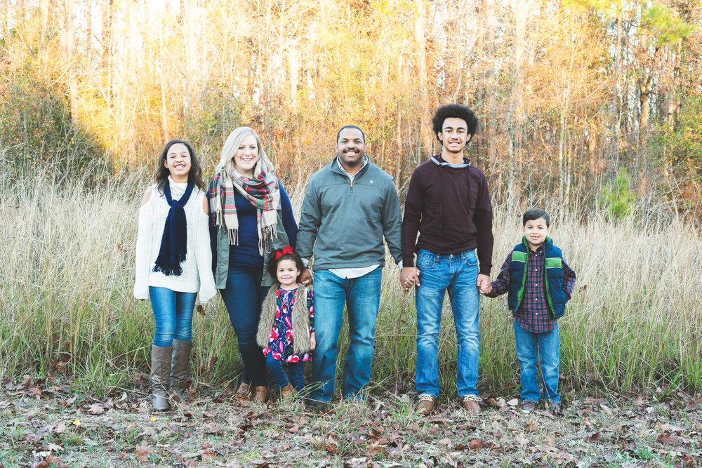 Family_Butler_Blog-6.jpg