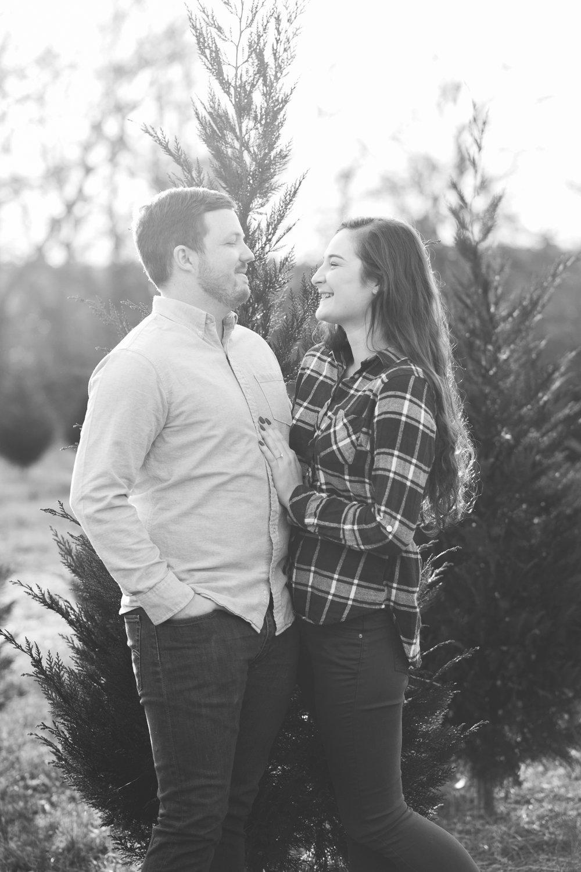 Engagement_Jenni&TK_Blog-1.jpg