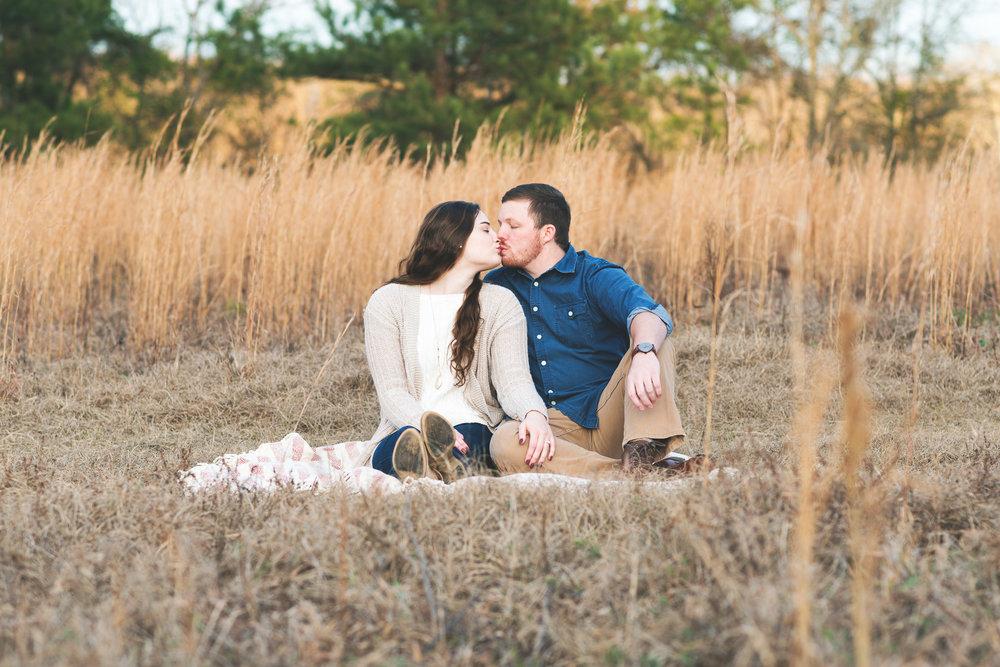 Engagement_Jenni&TK_Blog-12.jpg