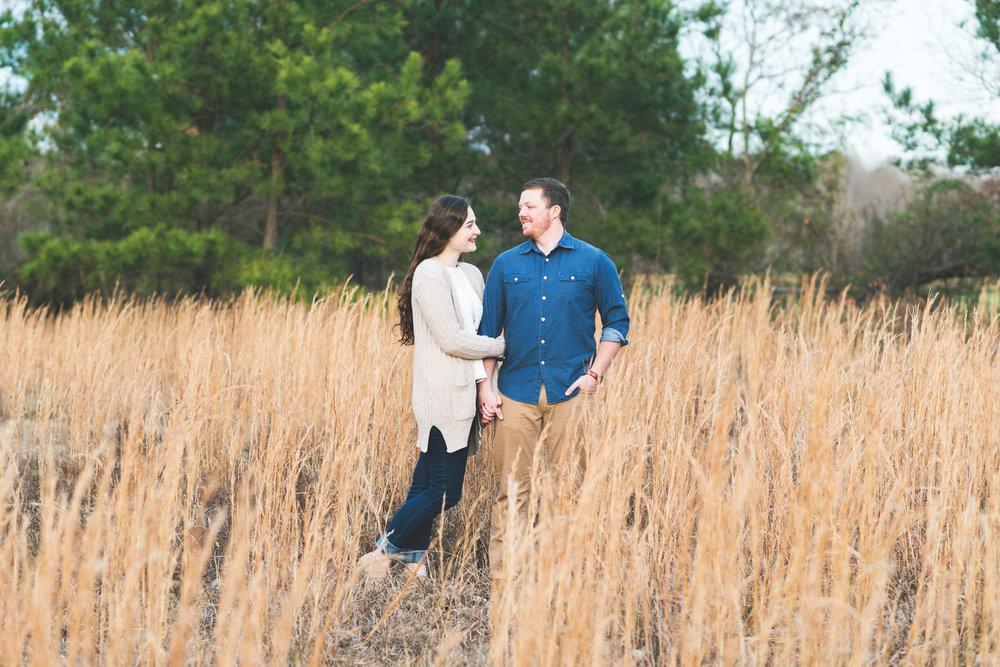 Engagement_Jenni&TK_Blog-17.jpg