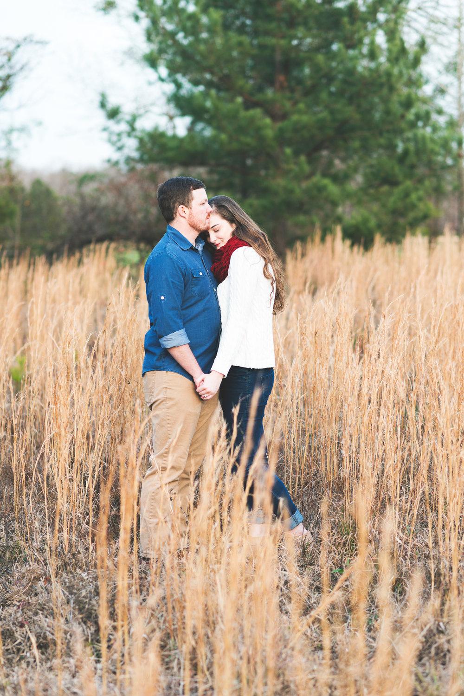 Engagement_Jenni&TK_Blog-21.jpg