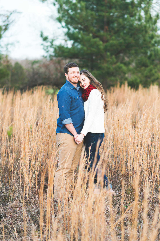 Engagement_Jenni&TK_Blog-22.jpg