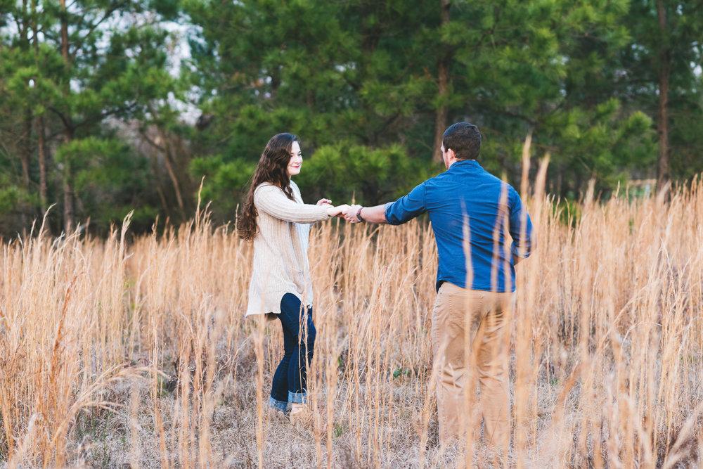 Engagement_Jenni&TK_Blog-27.jpg