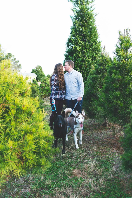 Engagement_Jenni&TK_Blog-31.jpg