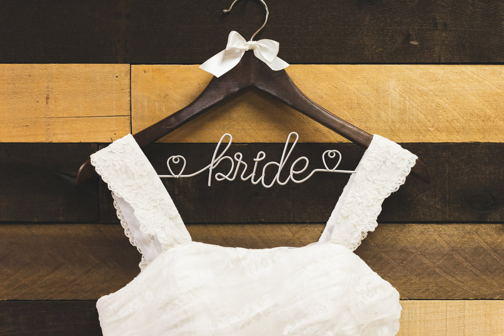 2018_Wedding_Kinsey_Blog-68.jpg