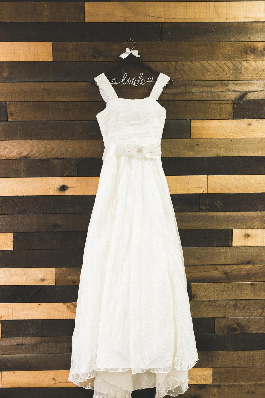2018_Wedding_Kinsey_Blog-70.jpg