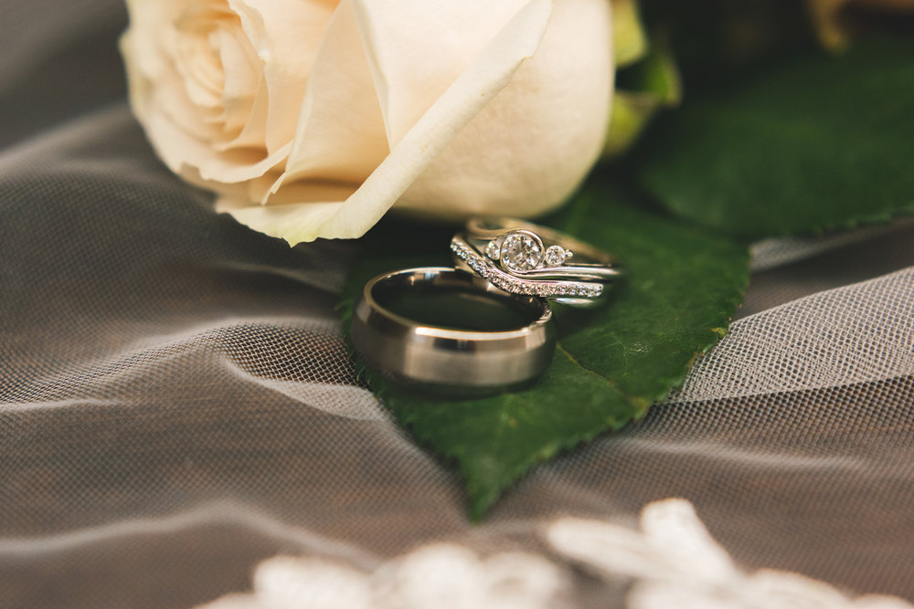 2018_Wedding_Kinsey_Blog-73.jpg