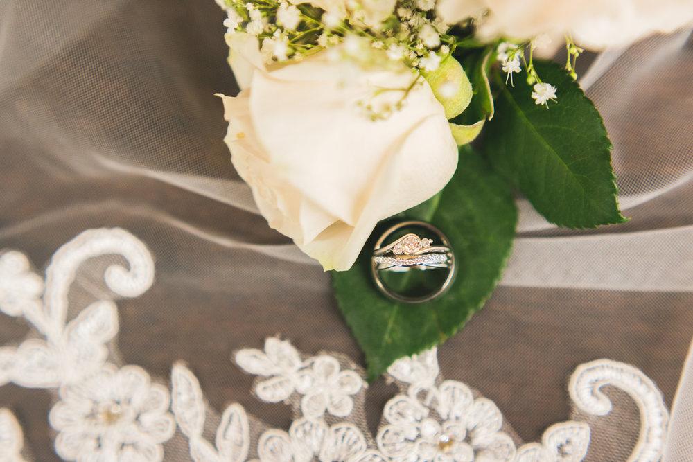2018_Wedding_Kinsey_Blog-71.jpg