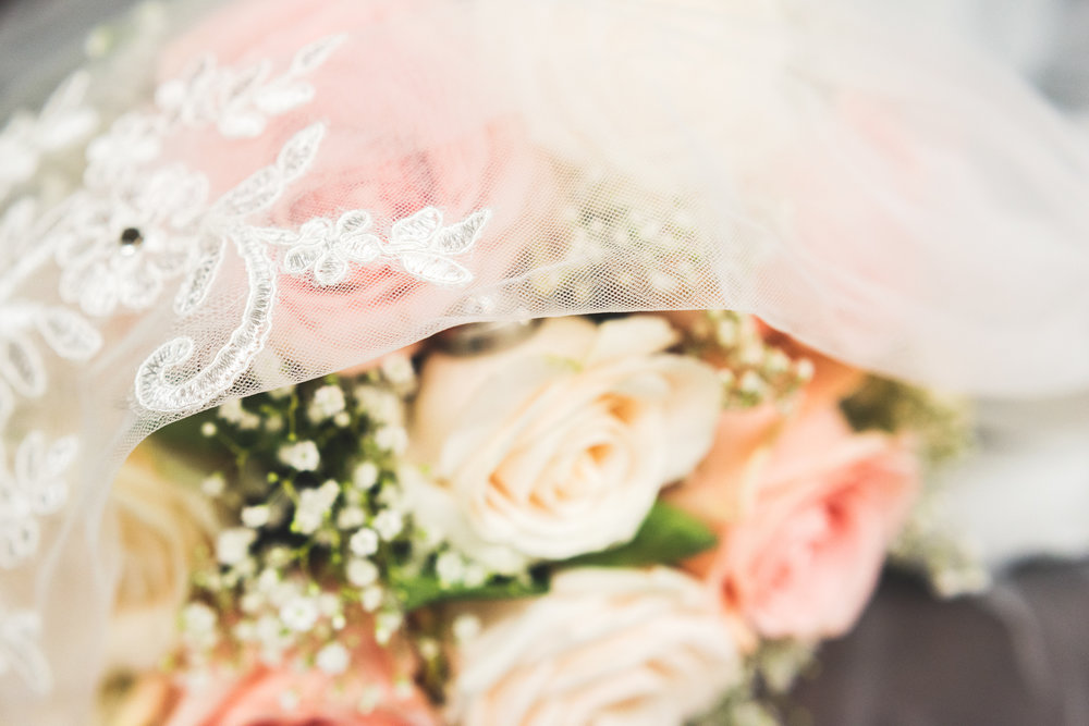 2018_Wedding_Kinsey_Blog-76.jpg