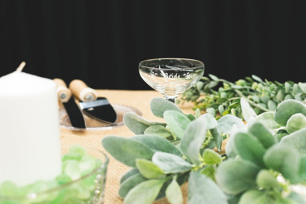 2018_Wedding_Kinsey_Blog-79.jpg
