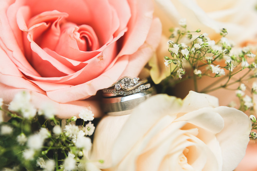 2018_Wedding_Kinsey_Blog-75.jpg