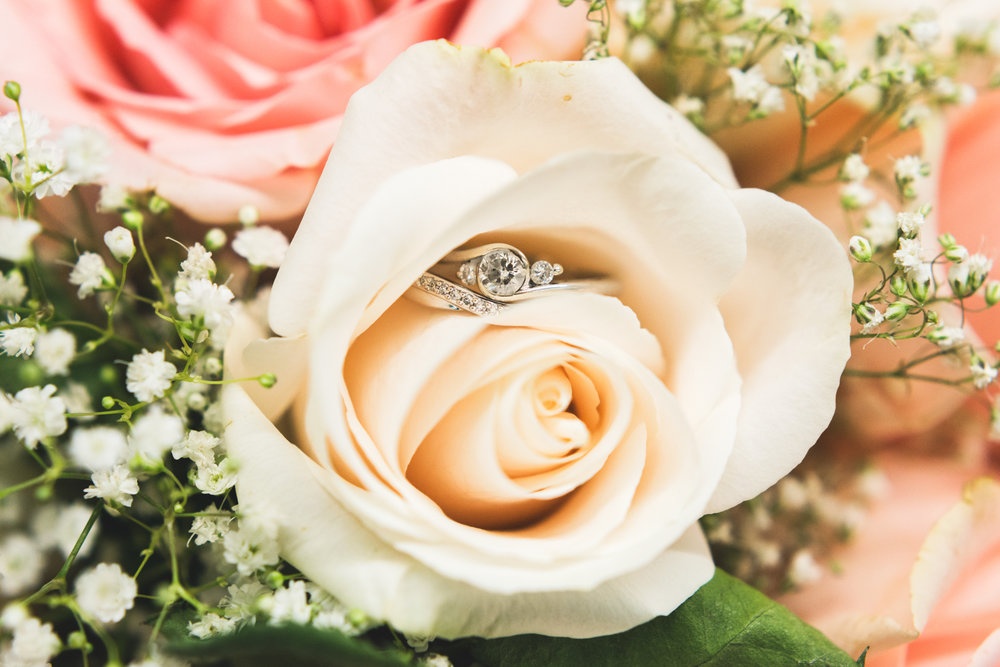 2018_Wedding_Kinsey_Blog-74.jpg