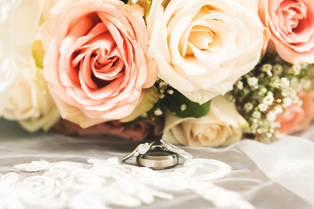 2018_Wedding_Kinsey_Blog-77.jpg