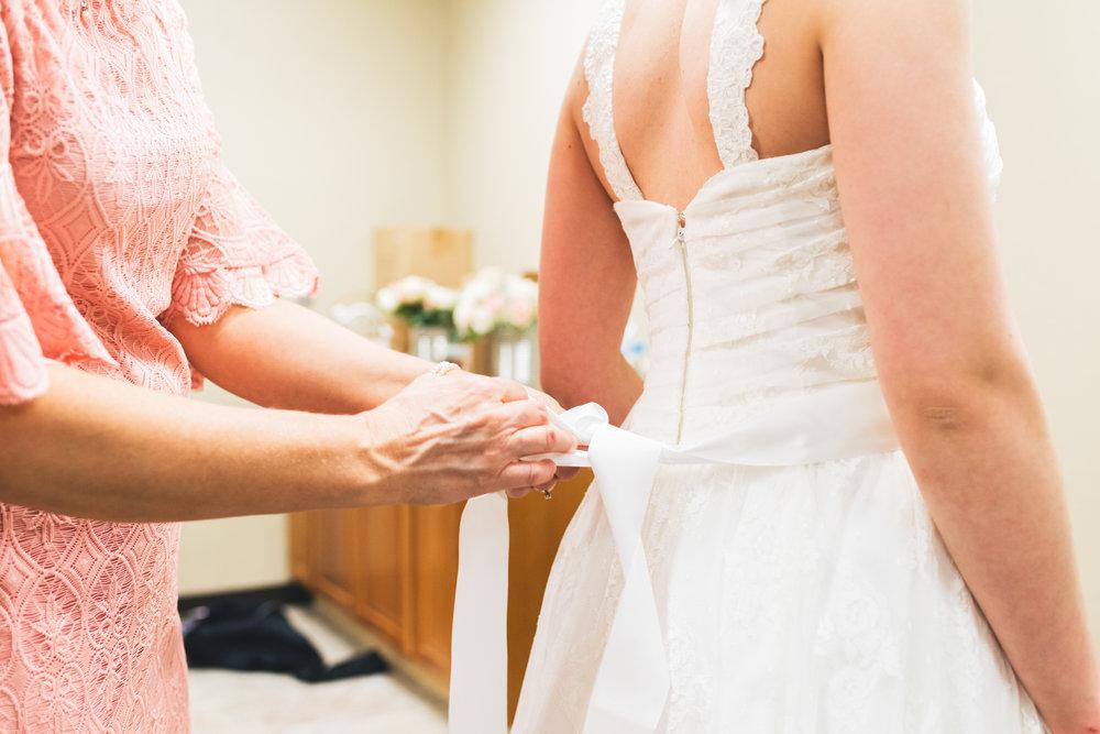 2018_Wedding_Kinsey_Blog-120.jpg