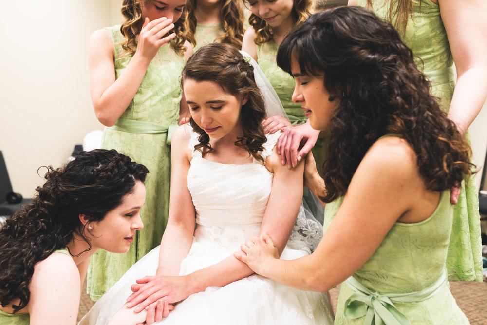 2018_Wedding_Kinsey_Blog-123.jpg