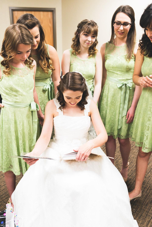 2018_Wedding_Kinsey_Blog-121.jpg