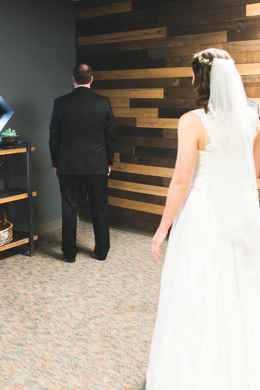 2018_Wedding_Kinsey_Blog-116.jpg