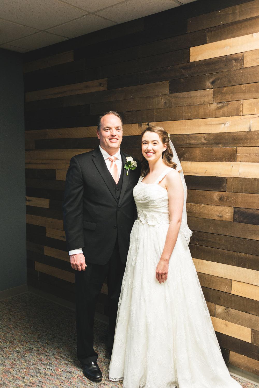 2018_Wedding_Kinsey_Blog-118.jpg