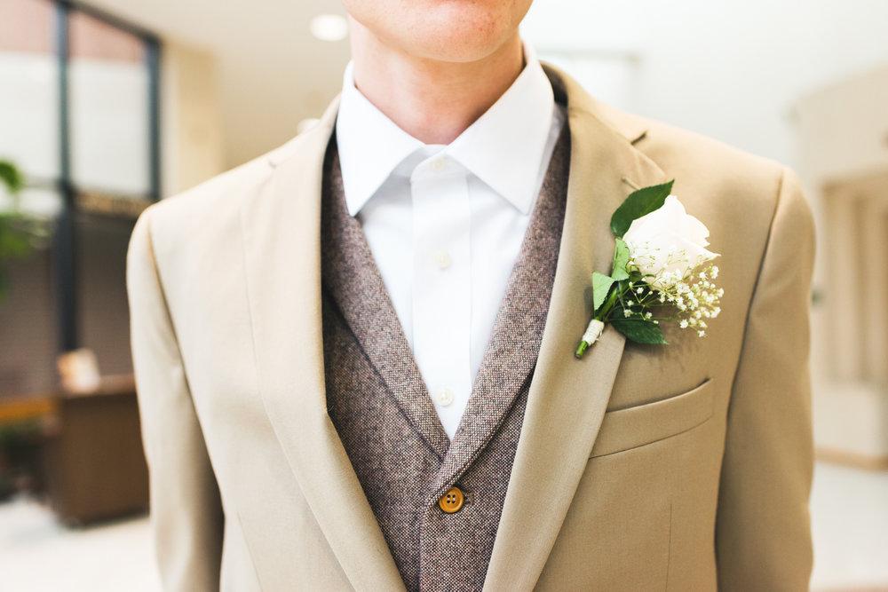 2018_Wedding_Kinsey_Blog-107.jpg