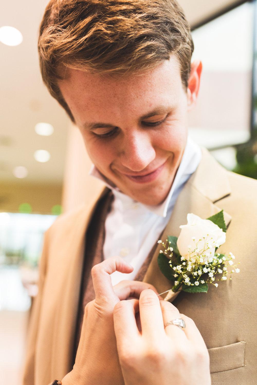 2018_Wedding_Kinsey_Blog-106.jpg