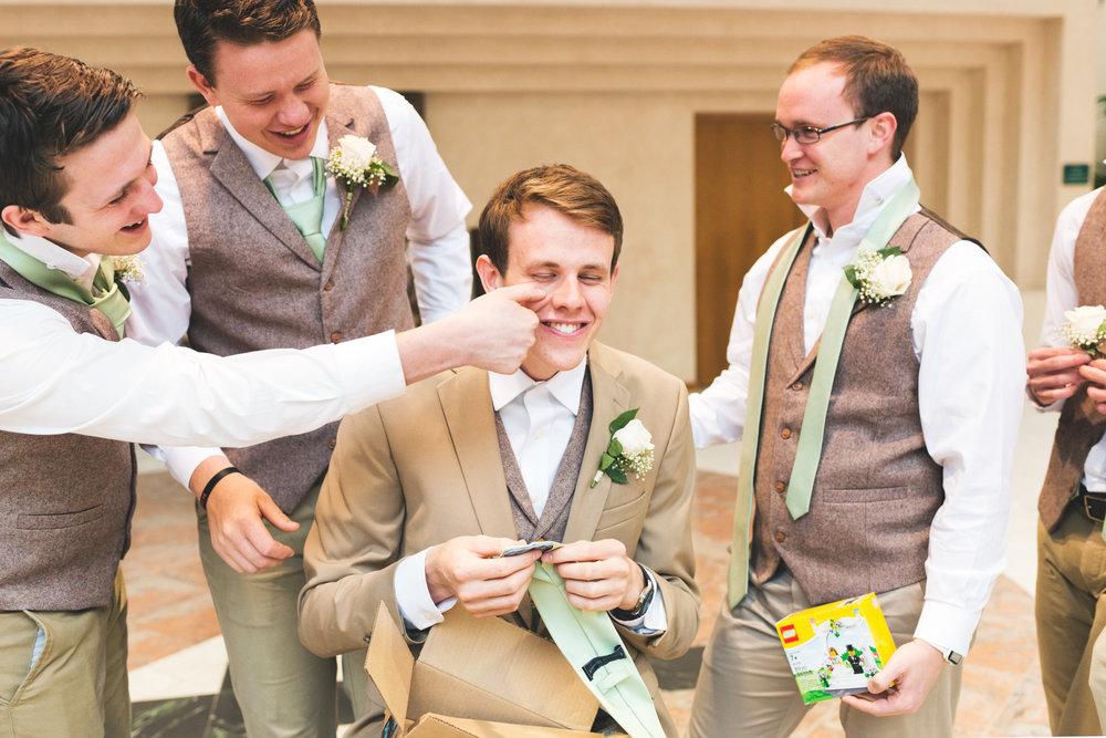 2018_Wedding_Kinsey_Blog-110.jpg