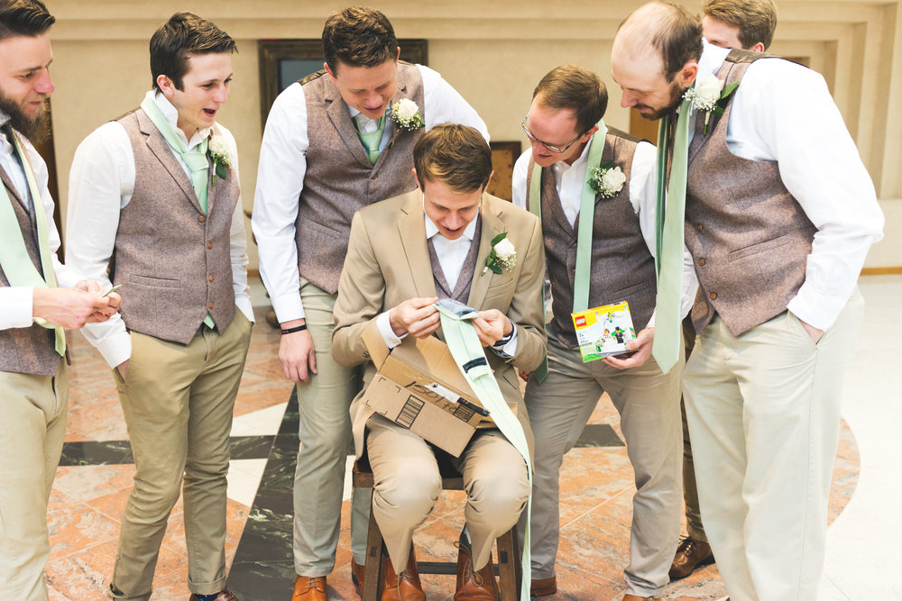 2018_Wedding_Kinsey_Blog-109.jpg