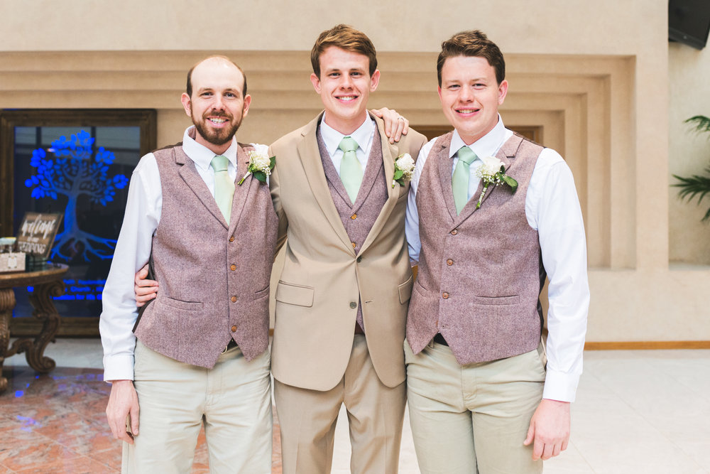 2018_Wedding_Kinsey_Blog-113.jpg