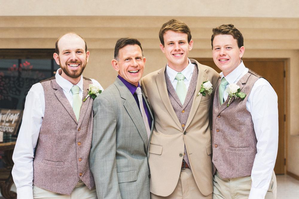 2018_Wedding_Kinsey_Blog-112.jpg