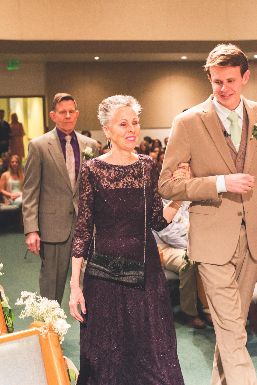 2018_Wedding_Kinsey_Blog-28.jpg